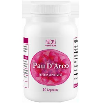 Pau-D_Arco