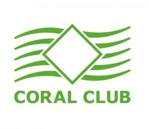 Jak mogą zamówić produkty od Coral Club?